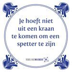 E-mail - Roel Palmaers - Outlook Work Quotes, Great Quotes, Funny Quotes, Inspirational Quotes, Punny Puns, Bike Quotes, Dutch Quotes, One Liner, Work Humor