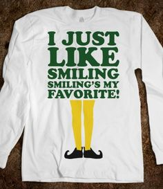 If I don't purchase this, I will be a cotton headed ninny muggin and that just won't do!! ;)