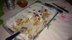 Essa torta estava uma delicia.    http://rendacompleta.com