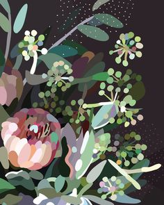 Botanical_Night_III4.jpg Kimmy Hogan