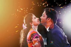 Best Candid Wedding Photographers in Coimbatore Cinematic Video Shoot Top Wedding Photographers in Coimbatore Professional Photographers in Coimbatore   INDIA