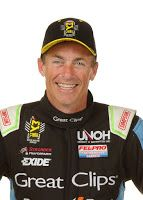 2016 Lowes Foods NHRA Four-Wide Nationals: Who to watch (Clay Millican - NHRA Media)