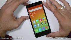Nice Xiaomi Redmi 2 India Review- Full Review With Camera Test, Gaming, Benchmarks, Features And Overview Check more at https://ggmobiletech.com/xiaomi-redmi-2/xiaomi-redmi-2-india-review-full-review-with-camera-test-gaming-benchmarks-features-and-overview/