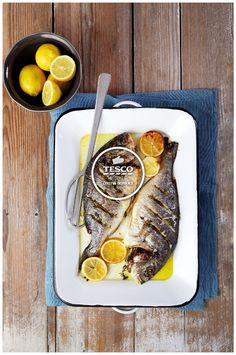 Pražma na citronech  http://www.tescorecepty.cz/recepty/detail/122-prazma-na-citronech