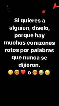 Zacto Stupid Love, Sad Love, Sad Quotes, Love Quotes, Teen Quotes, Ex Amor, Snapchat, Sad Texts, Emoji