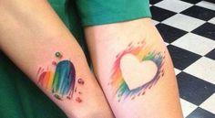 best friends tattoos 57