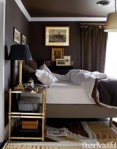 Louis Vuitton Colors  - HouseBeautiful.com
