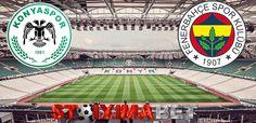 Κόνιασπορ - Φενερμπαχτσέ - http://stoiximabet.com/konyaspor-fenerbahce/ #stoixima #pamestoixima #stoiximabet #bettingtips #στοιχημα #προγνωστικα #FootballTips #FreeBettingTips #stoiximabet