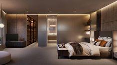 Residences | Castle Residences. Sydney. Apartments for sale.
