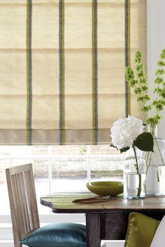 New - Halkin Silks Collection from James Hare Decor Blinds, Curtains With Blinds, Fabric Houses, Upholstery, Silk, Hare, Nova, Windows, Collection