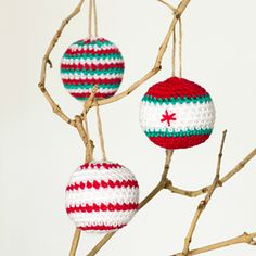Christmas_baubles_crochet_pattern_gawker_small2