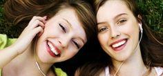6 hábitos que tu hijo adolescente debe tener para cuidar sus dientes