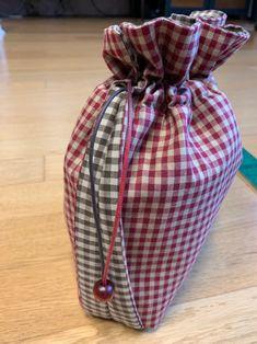 퀼트 버킷백,복주머니백 만들기 : 네이버 블로그 Craft Ideas, Crafts, Bags, Handbags, Manualidades, Handmade Crafts, Craft, Arts And Crafts, Artesanato