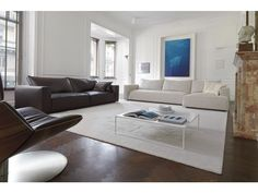 Casa Di Patsi - Έπιπλα και Ιδέες Διακόσμησης - Home Design ZENIT - Καναπέδες - Καθιστικό - ΕΠΙΠΛΑ