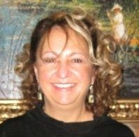 Rhonda Fischer