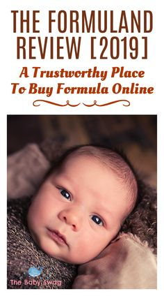 Formuland is an American website where you can purchase European brands of formula online. They also sell baby rice and cereals, as well as moisturizers and baby lotion. Nanny Care, Newborn Baby Tips, Baby Hacks, Mom Hacks, Baby Lotion, Baby Care Tips, Baby Swag, Parenting Advice, Natural Parenting