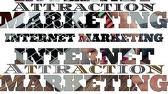 What is Attraction Marketing and how can it help your business?