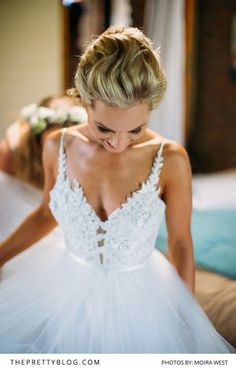 Landscapes and Love: A Wedding in Tulbagh | Real Weddings | Wedding Dresss Inspiration | Photographs by Moira West