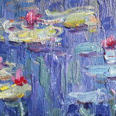 Abstract, Artwork, Painting, Modern Art Paintings, Contemporary Art, Artworks, Summary, Work Of Art, Auguste Rodin Artwork