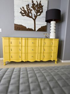 Michelle Hinckley's Design, Pictures, Remodel, Decor and Ideas - page 4