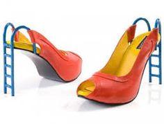 Risultati immagini per scarpe tacco
