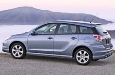 2016 Subaru Impreza Oil Light Reset Pinterest Subaru