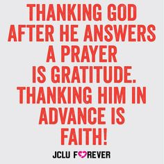 praying Thanks to God - Google Search