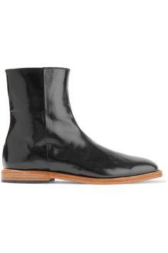 d530b7a736f DIEPPA RESTREPO .  diepparestrepo  shoes   Designer Boots