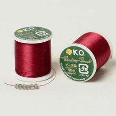 Rich Red- KO Thread