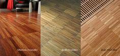 dubová kantovka - Hledat Googlem Hardwood Floors, Flooring, Wood Floor Tiles, Wood Flooring, Floor