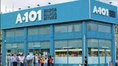 A101 market 13 Ekim 2016 aktüel ürünler fırsat broşürü