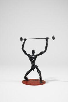 Alexander Calders Alexandre Calder, Red Dots, Clever, Bronze, Artists, Sculpture, Inspired, Jewelry, Jewlery