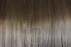 """BELLAMI 160g 20"""" Ombre  save $$$ get Bellami's Ombre instead of the Guy Tang!! Way less"""
