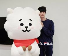 Imágenes y vídeos de bts Seokjin, Hoseok, Namjoon, Mnet Asian Music Awards, Bts Members, K Idols, Videos, Hello Kitty, Old Things