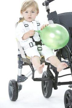 Buggypod Clip-On Side Car Seat For Stroller Baby Boy Nursey, Baby Room, Baby Stroller Accessories, Baby Accessories, Double Strollers, Baby Strollers, Pregnancy Progression, Sidecar, My Boys