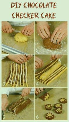 Creative diy projects