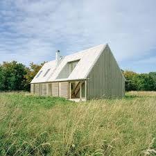 Image result for Lene Tranberg's summerhouse, Zealand West Coast, Denmark