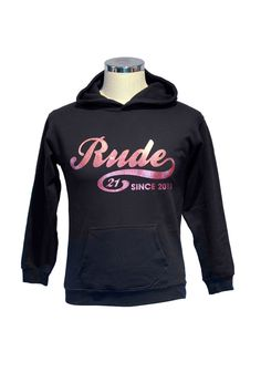 Rude n Red Hoodies In Stock Now @rudetwentyone Red Hoodie, Street Wear, Casual Outfits, Hoodies, Clothing, Sweaters, Fashion, Casual Clothes, Clothes