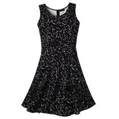 mark. Universal Appeal Dress.Visit www.youravon.com/aglover, message me for a V.I.P. coupon code and place your direct delivery order today!