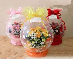 E38390E383ABE383BCE383B3E38395E383A9E383AFE383BC Balloon Crafts, Balloon Gift, Balloon Decorations, Balloon Ideas, Balloon Flowers, Balloon Bouquet, Baby Shower Balloons, Birthday Balloons, Balloon Arrangements