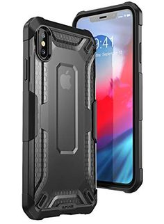 15 Best iPhone XXS case for men images | Iphone, Iphone