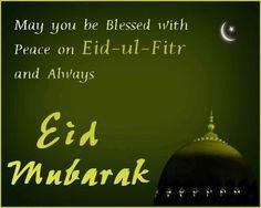 Happy Eid Ul Fitr Mubarak Sms 2018 - Ramadan Mubarak Quotes, Wishes And Pictures Eid Mubarak Wishes Images, Eid Mubarak Wünsche, Happy Eid Mubarak Wishes, Eid Mubarak Messages, Eid Ul Fitr Quotes, Eid Mubarak Quotes, Eid Quotes, Quran Quotes, Eid Mubarak Greeting Cards