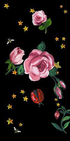 www.gucci.com wallpapers valentine FLOWER_GARDEN.png