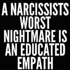 Narcissistic People, Narcissistic Mother, Narcissistic Behavior, Narcissistic Abuse Recovery, Narcissistic Sociopath, Narcissistic Personality Disorder, Abusive Relationship, Toxic Relationships, Relationship Tips