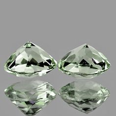 Grey Cat/'s Eye Faceted Pear Briolettes 65 Cts SUPER-- SUPER---Grey Cat/'s eye 7-10mm Aprx. Super Finest Quality