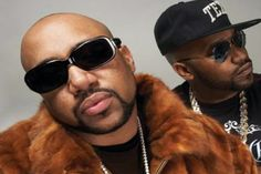 Hip-Hop Remembers Pimp C on 5th Anniversary of Tragic Passing; Offers Support to Bun B