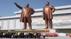 ¿Cómo es visitar un país hermético, sin casi contacto con el mundo? Aquí te contamos la travesía que realizan algunos por la curiosad de ver Corea del Norte por dentro e intentar descifrar si lo que se dice es real.