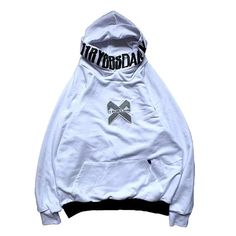 Looking for Aelfric Eden Street Pullover Hoodies Long Sleeve Hip-Hop Sweatshirts,Unisex ? Check out our picks for the Aelfric Eden Street Pullover Hoodies Long Sleeve Hip-Hop Sweatshirts,Unisex from the popular stores - all in one. Japanese Streetwear, Mens Sweatshirts, Men's Hoodies, White Hoodie, Urban Outfits, Streetwear Brands, Long Hoodie, Work Casual, Windbreaker