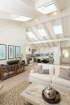 Dana Point Remodel by Sea Pointe Construction