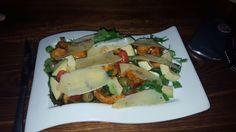 Bar platter at Stardust Platter, Night Life, Asparagus, Bar, Dining, Vegetables, Food, Meal, Meal